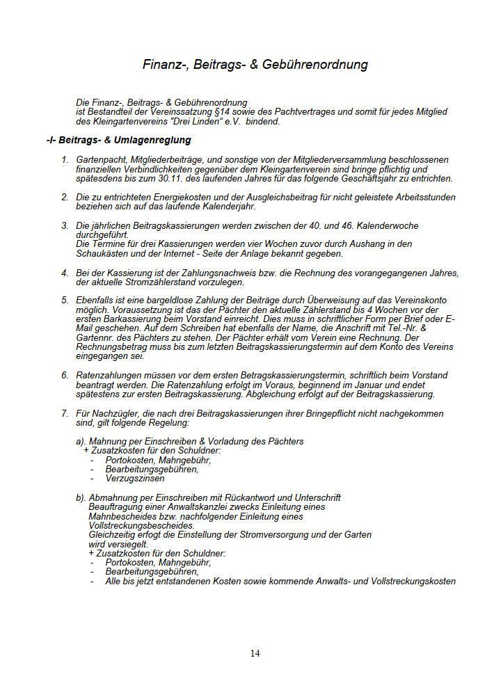 Finanz-Beitrags-Geb�hrenordnung-Page1