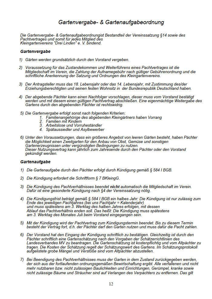 Bauordnung-Page1